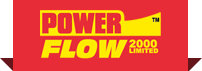 powerflow logo